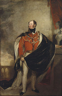 Prince Frederick, Duke of York and Albany British prince