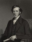 Portrait of James Hamilton, London (4669787).jpg