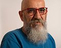 Portrait of Massimo Schuster.jpg