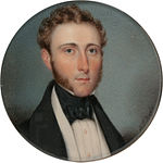Portrait of a gentleman by Alfred Thomas Agate.jpg