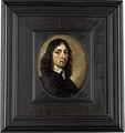 Portret van een man Rijksmuseum SK-A-2085.jpeg