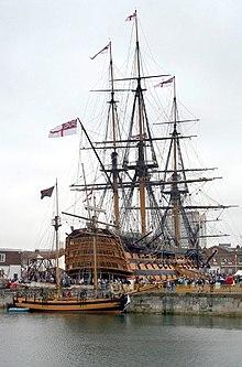 Nav o de l nea wikipedia la enciclopedia libre - Todo sobre barcos ...