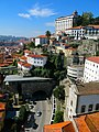 Portugal 2013 - Porto - 34 (10892358975).jpg