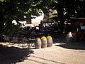 Portugal no mês de Julho de Dois Mil e Catorze P7210356 (14732299186).jpg