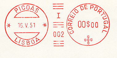 Portugal stamp type A1.jpg