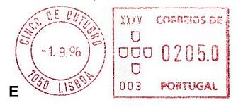 Portugal stamp type CA2E.jpg
