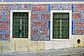 Portuguese tiles (10334117365).jpg