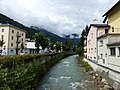 Poschiavo- Graubünden – der Der Poschiavino - panoramio (1).jpg
