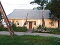 Post in Ivaniv.jpg