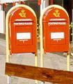 Postbox in Denmark.jpg