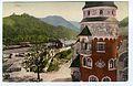 Postcard of Celje 1913 (6).jpg