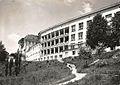Postcard of Golnik 1962.jpg