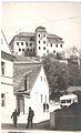 Postcard of Lendava 1945.jpg