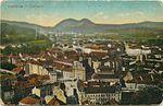 Postcard of Ljubljana view 1918 (2).jpg