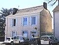Poste de Lamarque-Pontacq (Hautes-Pyrénées).jpg