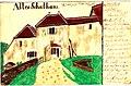 Postkarte Altes Schulhaus Lauterburg.jpg