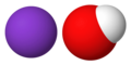 Potassium-hydroxide-from-xtal-3D-SF.png