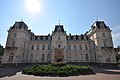 Potocki Palace (8674972372).jpg