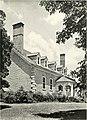 Potomac landings (1921) (14591524920).jpg