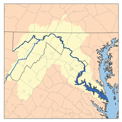 Potomac watershed.png