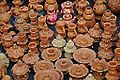 Potteries - Kolkata 2014-12-06 1167.JPG