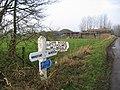 Potters Lodge - geograph.org.uk - 106636.jpg