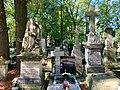 Powązki Cemetery, Warsaw, Poland, 02.jpg