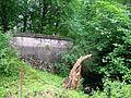 Powgree railway bridge.JPG