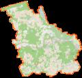 Powiat wejherowski location map.png