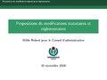 Présentation StatutsRI2018.pdf