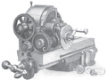 Practical Treatise on Milling and Milling Machines p056.png