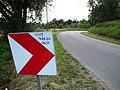 Pracy niema dla Gucia w Wojslawicach.jpg