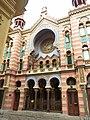 Prag Jerusalemer-Synagoge Feb-2014 IMG 2161.JPG
