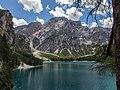Pragser Wildsee 05.jpg