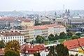 Prague - panoramio (24).jpg