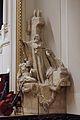 Prague Praha 2014 Holmstad obnesci dum representasjonshuset interiør interior statue.jpg