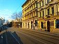 Praha, Na Moráni IV.jpg