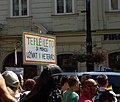 Praha, Staré Město, Prague Pride 2012, transparent.jpg