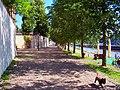 Praha - Kampa - View NNE.jpg