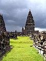 Prambanan Temple Compounds-111983.jpg