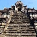 Prasat Angkor Wat, Siem Reap, Cambodia - panoramio (5).jpg