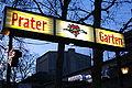 Pratergarten Berlin Kastanienallee.JPG