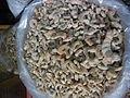 Prawn dry fish 1.JPG