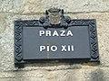 Praza Pio XII.001 - Lugo.jpg