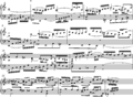 Prelude in C from Well-Tempered Clavier Book 2 bars 5-14.png