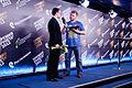 Premia Runeta 2012 by Dmitry Rozhkov 38.jpg