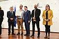 Premios Extraordinarios de ESO, Bachillerato y Enseñanzas Artísticas Profesionales (26541719299).jpg