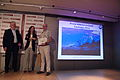 Premis WLE-2014 Palau Robert 3930.jpg