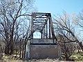 Prescott-Granite Creek Bridge-1910-1.jpg