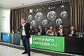 Presentación Primavera Europea (26).jpg